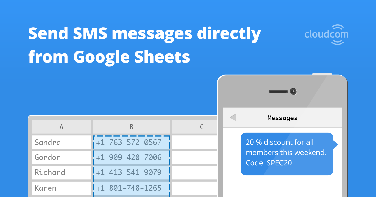10000 Sms Messages Collection Apk Free Download on Urdu Poetry Apk Download Android Entertainment Apps