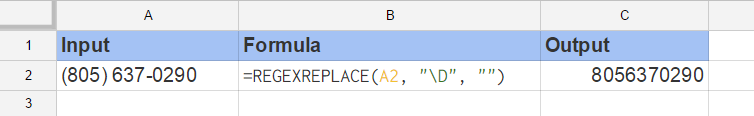formula_clear_non-digits