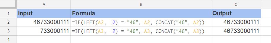 formula_concat